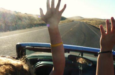Road trip : partez à l'aventure avec vos amis