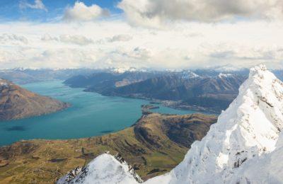 L'essentiel sur le visa pour la Nouvelle-Zélande